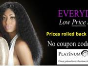 Try Lace Wigs for new Hair Styles