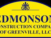 Find Affordable homes in Greenville NC