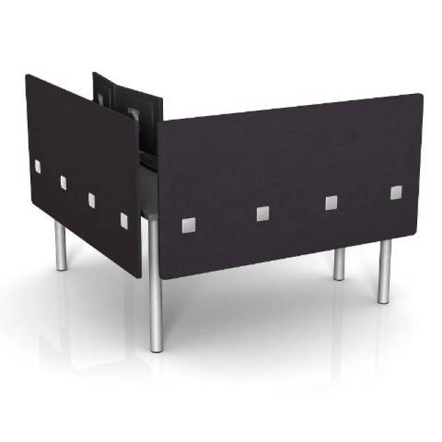 Buy Office Sound Absorbing Panels From Merge Works   San Antonio, 4985  Eisenhauer Rd Suite 104, San Antonio, TX 78   Home, Furniture, Garden  Supplies