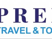 premio travels and tours