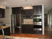 Cabinet Refacing, Pompano Beach, Fl. Custom Kitchen, Bathroom Cabinets