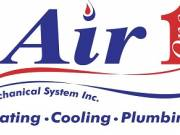Find the Best Heating Air Conditioning Repair Mclean in Northern VA