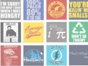 Buy Online New Designs Cheap Funny & Novelty T Shirts and Graphic Tees in Great Discount