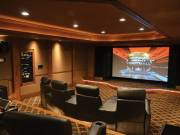 Get Best Home Audio Systems