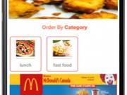 Restaurant app | AppsBazar| Online Delivery | food fordelivery