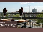 Rental Homes Albuquerque