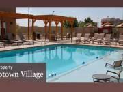 Best Short Term Rentals Albuquerque