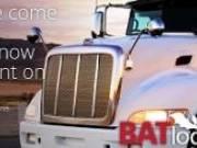 Find the Proficient Trucking Companies in Nebraska