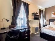 Find Best Furnished Apartments Midtown West Ny