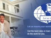 68138 Omaha Auto Insurance