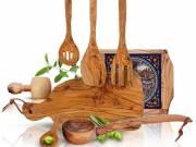 Benefits of Olive Oil for Blood Pressure