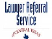 Find Experienced Family Lawyers