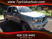 Car Dealerships for Sale in Oahu at Topvalueauto.com