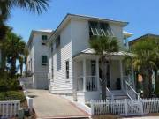 Destin FL Properties