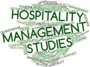 Bring out the Best in you with a Hospitality Management Degree