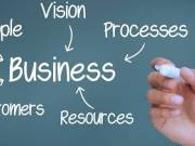 Choose a Course in Business Administration for Better Career Opportunities