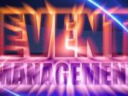 Enroll in Event Management Certification & Become an Event Planner