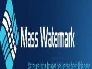 Batch Photo Watermarker Online