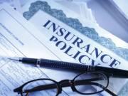 Online Term Insurance Comparison