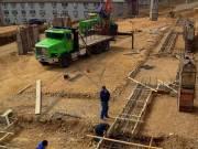 Demolition Contractors New Haven County
