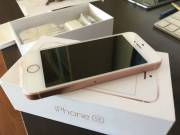 APPLE IPHONE 7 & 7 PLUS / SAMSUNG GALAXY S7& S7 EDGE/LG G5 / LG V10