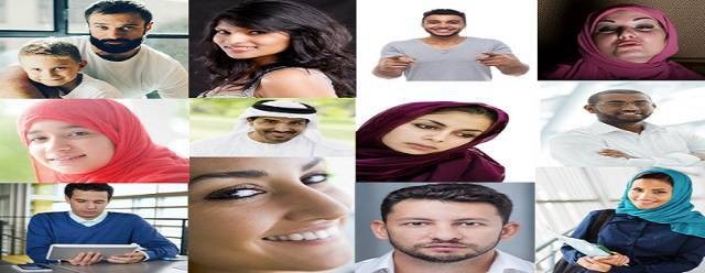 muslim singles in summit hill Meet local summit hill single men right now at datehookupcom other summit hill online dating sites charge for memberships, we are 100% free for everything other summit hill online dating sites charge for memberships, we are 100% free for everything.