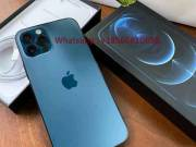 Apple iPhone 12 $500/Apple iPhone 11 $400/iPhone Xs $350/iPhone 8+ $250/iPhone 7+$200/iPhone 6s+ $15