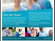 Homecare Aide (non-medical)