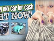 Get Cash for Clunkers & Junkers at PhilaJunkCars.com