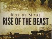 Rise Of The Beast - New Book - from Rob de'Mars