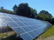 Expert Solar Installers in Massachusetts & New Hampshire