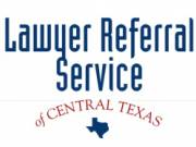 Find Legal Aid in Texas for Child Custody