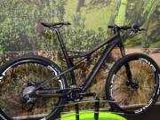 For Sale : 2017 Cannondale Scalpel-SI Carbon 3 / 2016 Trek Top Fuel 99 / 2014 Kona Supreme.