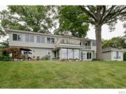 Waterfront Property CT