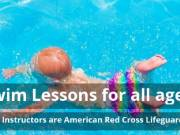 Urswim: Private Swimming Lessons at Home in Long Island