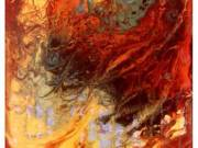 Buy The Original Abstract Art For Sale Online