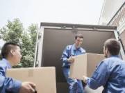 Best Home Movers in Washington, DC: Moversindc.org