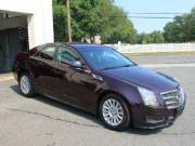 Used Cars For Sale Hamden CT