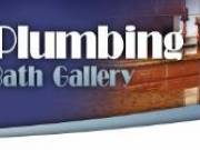 Best Kitchen & Bathroom Remodeling Contractor in Ohio