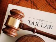 Hire an Experienced Tax Attorney in Fort Worth, Texas
