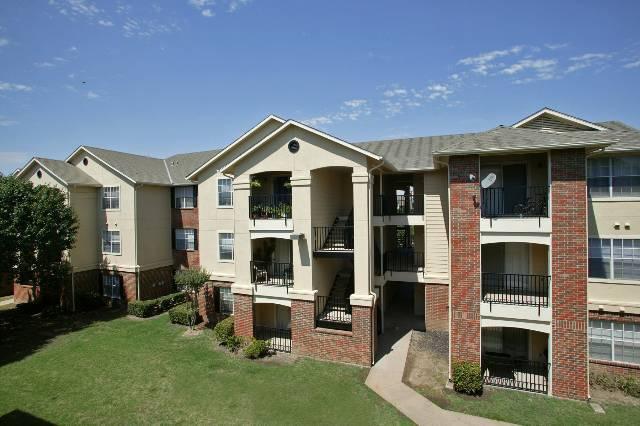 Second Chance Apartments Atlanta Atlanta House Apartment For Rent