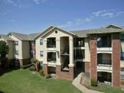 Second Chance Apartments Atlanta