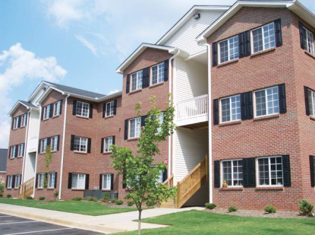 Second Chance Apartments Dallas Dallas House Apartment For Rent
