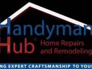 Handyman Home Repair Denver