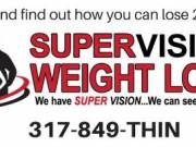 Weight Loss Fishers Noblesville Carmel