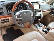 Sale 2014 Toyota Land Cruiser Base SUV 4x4