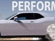 Performance Truck Accessories