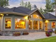 Find The General Contractor In El Dorado County