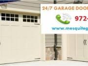 Same Day Garage Door Repair 75150 | 24 hours - Professional Service