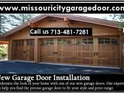Starting $25.95 | Garage Door Repair Mesquite, Dallas TX